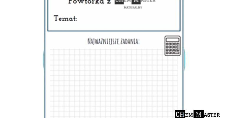 powtorka-z-chemmaster