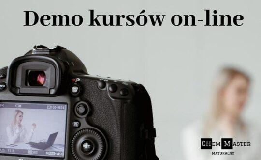 demo-kursow-online