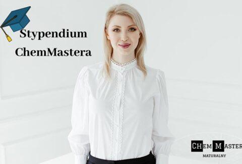 stypendium-chemmastera