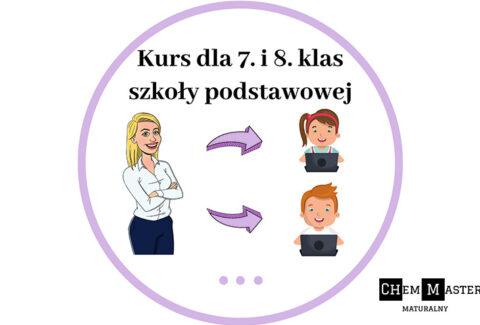 kurs-dla-szkoly-podstawowej-2021