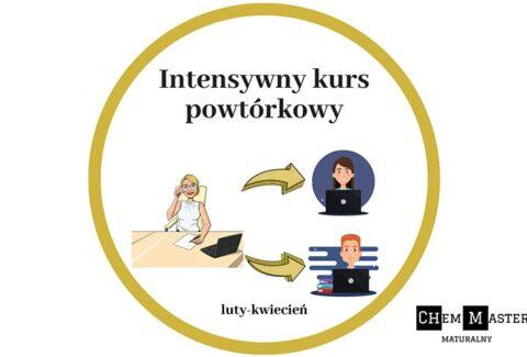 chemmaster-kurs-intensywny-powtorkowy-luty-kwiecien