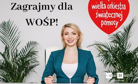 chemmaster-zagrajmy-dla-wosp
