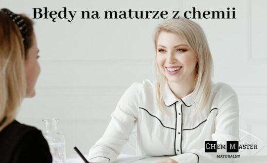 aktualnosc-bledy-na-maturze-z-chemii