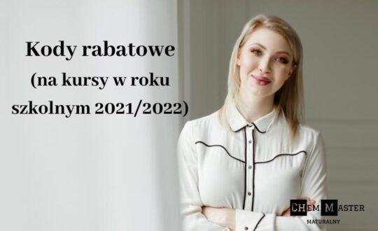 chemmaster-kupony-rabatowe-2021-2022