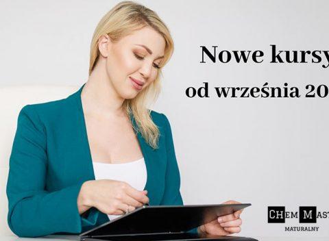 chemmaster-nower-kursy-2021-2022