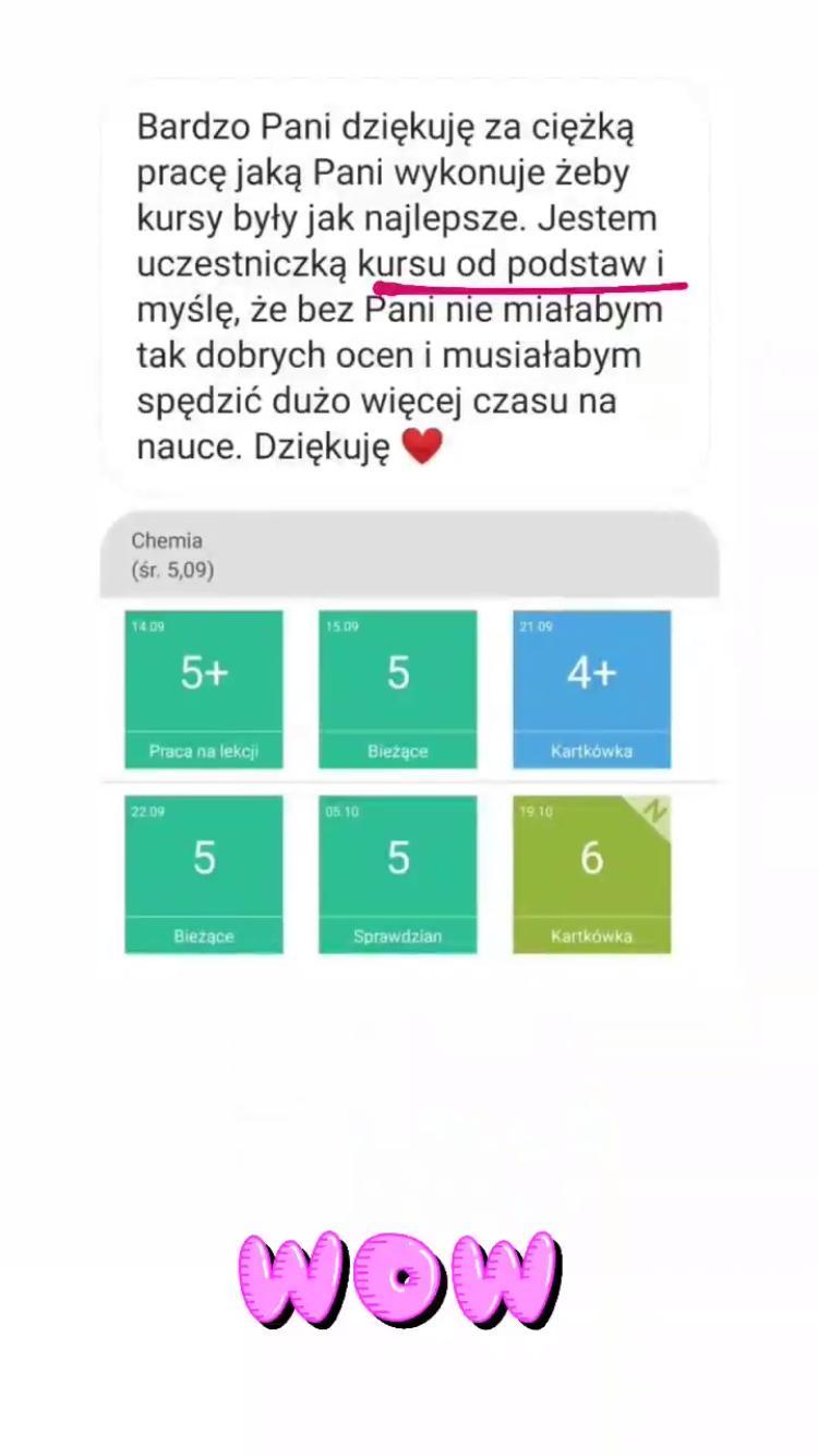 chemmaster-opinie-instagram-10