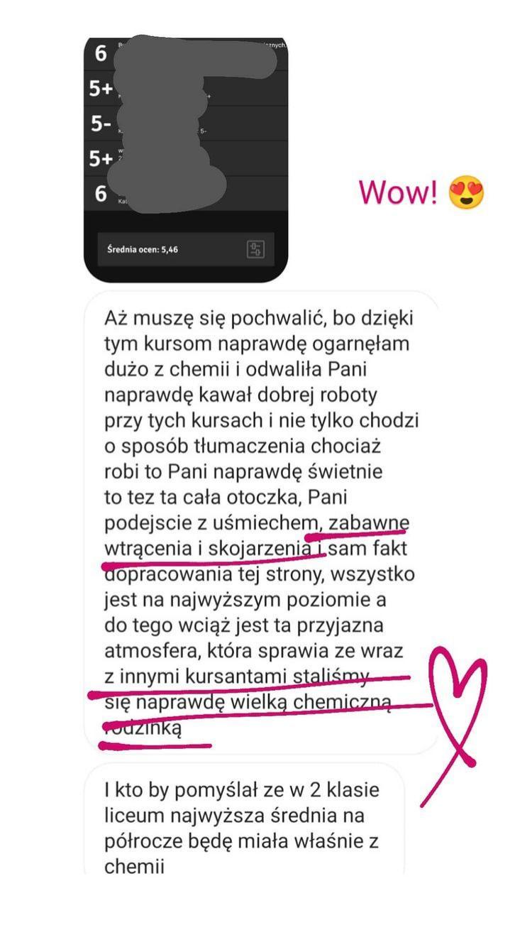 chemmaster-opinie-instagram-7