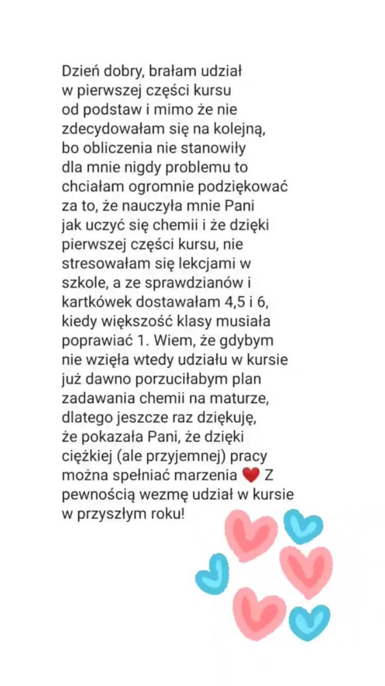 chemmaster-opinie-instagram-8
